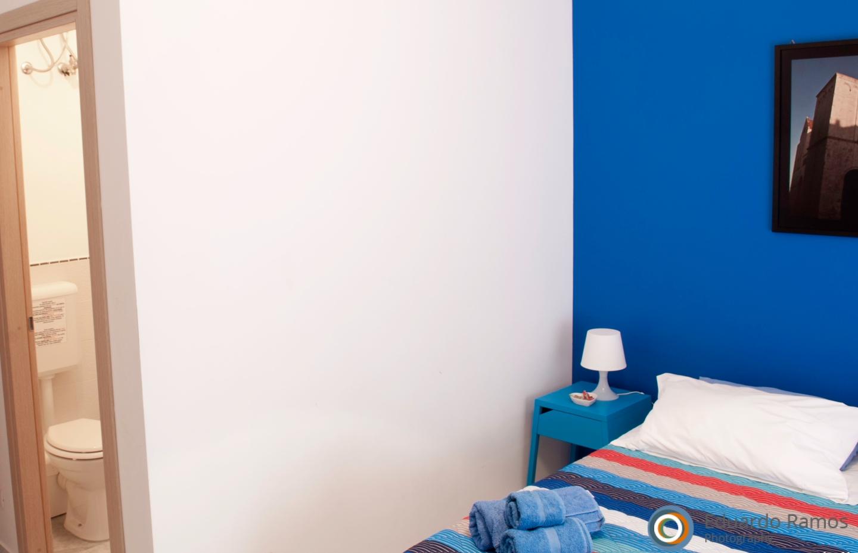 Room bello