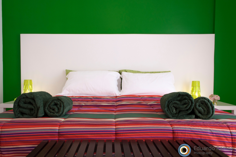 2 notti in camera doppia a soli 49 euro a persona