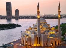 Dubai holiday highlights