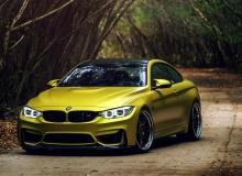 O giallo come il sole